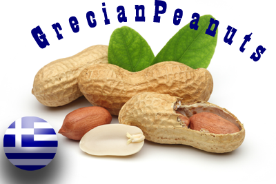 peanut-shell_1