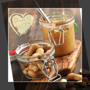 peanut_butter_s_382_382